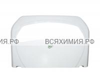 Диспенсер для гигиенических покрытий унитаза R-1308 (белый)