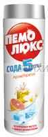 ПЕМОЛЮКС 400г АРОМАТЕРАПИЯ *36