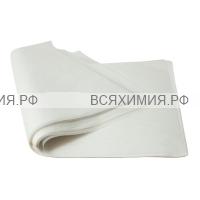 Бумага для выпечки Проф в листах 40*60 см (силикон бел.) *500