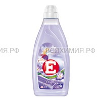 Кондиционер для ткани -Е- 2литр Восточный Сон *4*8