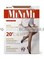 МИНИМИ CALMA 20 Daino 2S