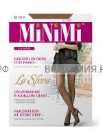 МИНИМИ SFERA 20 Daino 2S