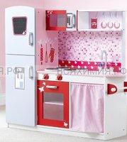 Кухня CB-84