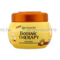 Botanic Therapy Маска Прополис 300мл *3*6