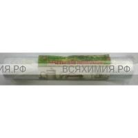 КБ Пакеты для продуктов «КБ» 100 шт.в рул., 24х37см *20*60