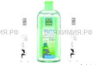 Чист.Л. Мицеллярная вода 400мл Идеальная кожа