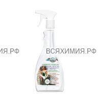 Premium House Универсальное моющее средство антибактериальное 500 мл *6