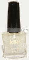 КИКИ Мини лак для ногтей Trendy Nails c протеином 39