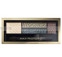 Макс Фактор 4-хцветные Тени Для Век И Бровей 05
