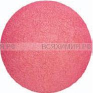 КИКИ Румяна BAKET Blush 503 розовый