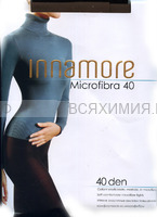 Иннаморе Микрофибра 40 Daino 4L