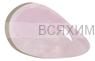 КИКИ Блеск для губ SEXY LIPS 633 перламутрово-розовый