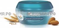 Himalaya Крем банка Интенсивное увлажнение крем Пшеница Миндаль 150 мл *3*36