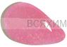 КИКИ Блеск для губ SEXY LIPS 629 прозрачно- арбузный