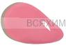 КИКИ Блеск для губ SEXY LIPS 627 темно-розовый