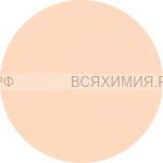 КИКИ Пудра компактная FRESH LOOK 03 натурально-розовый