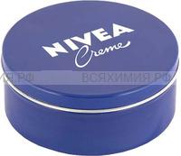 Нивея 80105 Крем для кожи 250мл (банка) 6*36
