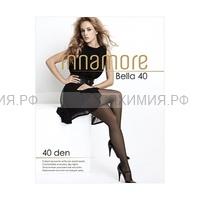 Иннаморе Белла 40 daino 2S