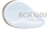 КИКИ Блеск для губ SEXY LIPS 626 прозрачный