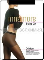 Иннаморе Белла 20 Nero 3M