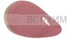 КИКИ Блеск для губ SEXY LIPS 625 каштаново-розовый