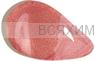 КИКИ Блеск для губ SEXY LIPS 624 розово-золотистый