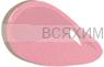 КИКИ Блеск для губ SEXY LIPS 622 нежно-розовый