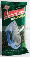 ХБК Селена Утюжок карандаш для чистки утюгов 25 гр. *36