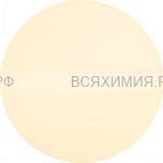 КИКИ Пудра компактная FRESH LOOK 02 фарфоровый