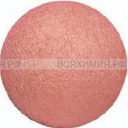 КИКИ Румяна BAKET Blush 504 золотисто-персиковый