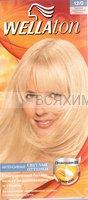 Веллатон 12/0 Maxi Sing светлый блонд *5*10
