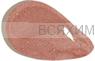 КИКИ Блеск для губ SEXY LIPS 621 светлый песок