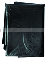 КБ PRACTICBAG Мешки для мусора 120 л.рулон 25 шт.