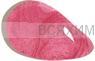 КИКИ Блеск для губ SEXY LIPS 620 розовый