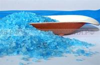 Соль для ванн ТОН (минерал) морская 500 г *6*18