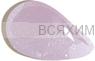 КИКИ Блеск для губ SEXY LIPS 619 розово-золотистый