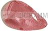 КИКИ Блеск для губ SEXY LIPS 618 тепло-персиковый