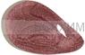 КИКИ Блеск для губ SEXY LIPS 617 коричневый