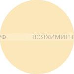 КИКИ Пудра компактная FRESH LOOK 01 светло-бежевый *6