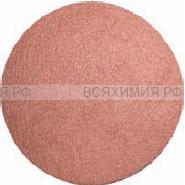 КИКИ Румяна BAKET Blush 505 розово-телесный
