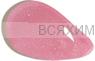 КИКИ Блеск для губ SEXY LIPS 616 розовый