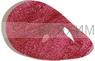 КИКИ Блеск для губ SEXY LIPS 614 красно-розовый