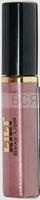 КИКИ Блеск для губ SEXY LIPS 613 темно-сиреневый