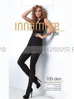 Иннаморе Микрофибра 100 Nero 3M