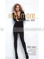Иннаморе Микрофибра 200 Nero 2S