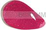КИКИ Блеск для губ SEXY LIPS 612 малиновый