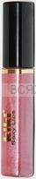 КИКИ Блеск для губ SEXY LIPS 609 лилово-бронзовый