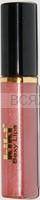 КИКИ Блеск для губ SEXY LIPS 608 телесный