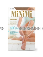 МИНИМИ Носки Брио 40 Daino