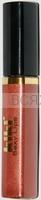 КИКИ Блеск для губ SEXY LIPS 606 рыжий
